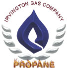 Irvington Gas Company